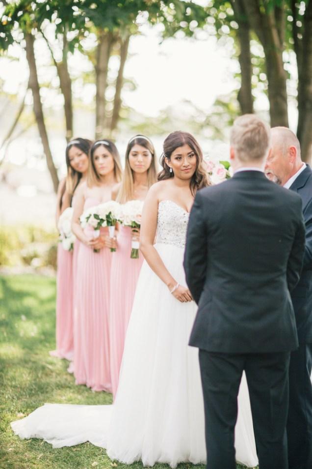 Lovefrankly-milajosh-wedding-vancouver-71