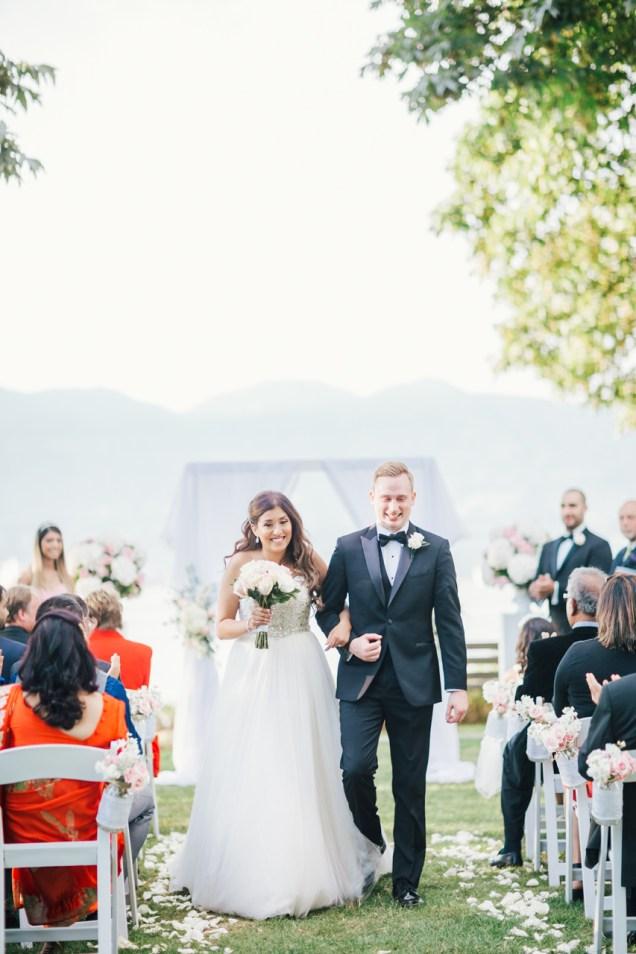 Lovefrankly-milajosh-wedding-vancouver-92