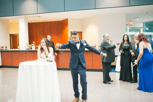 Lovefrankly-mp-wedding-vancouver-104