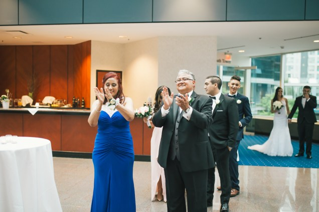 Lovefrankly-mp-wedding-vancouver-105