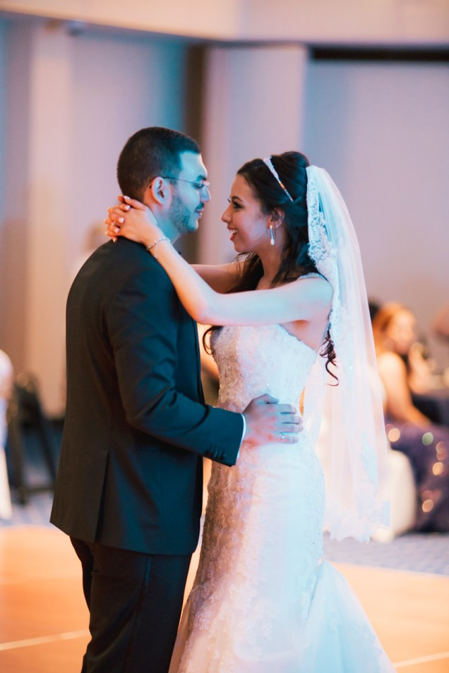 Lovefrankly-mp-wedding-vancouver-168