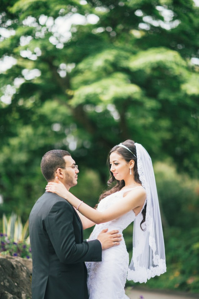 Lovefrankly-mp-wedding-vancouver-87
