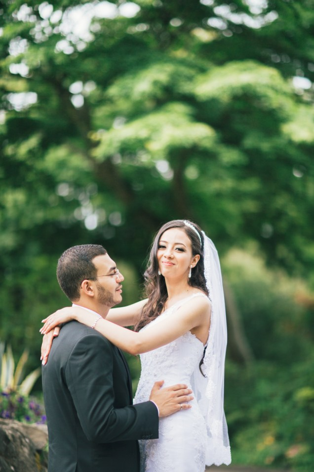 Lovefrankly-mp-wedding-vancouver-88