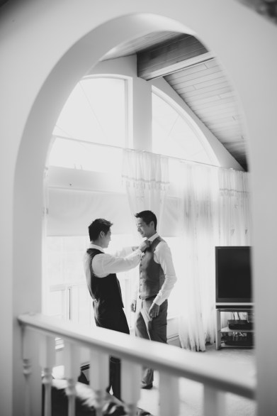 Lovefrankly-nd-vancouver-wedding-10