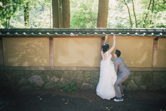 Lovefrankly-nd-vancouver-wedding-119