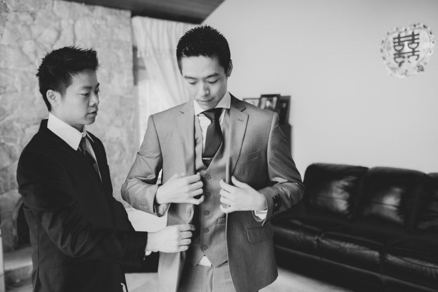 Lovefrankly-nd-vancouver-wedding-12