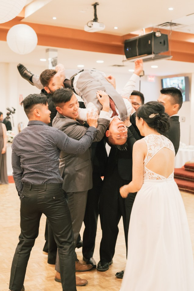 Lovefrankly-nd-vancouver-wedding-184