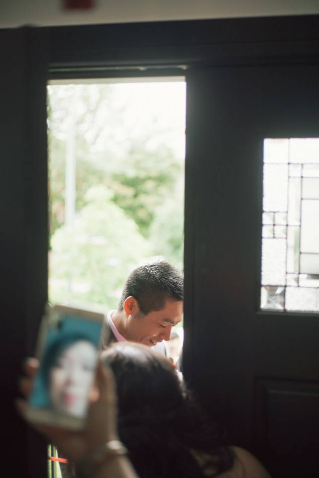 Lovefrankly-nd-vancouver-wedding-30