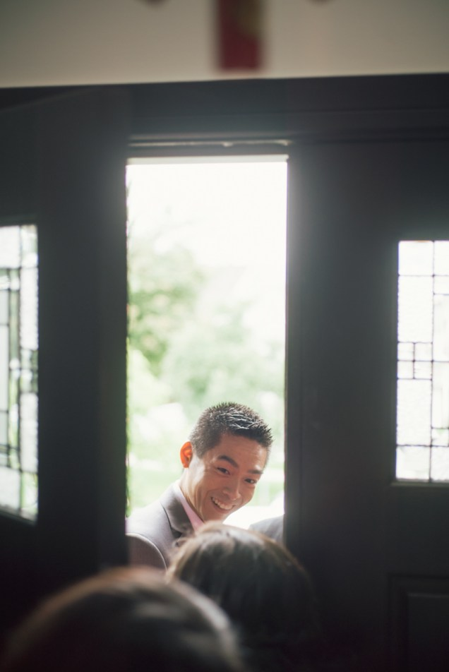 Lovefrankly-nd-vancouver-wedding-31