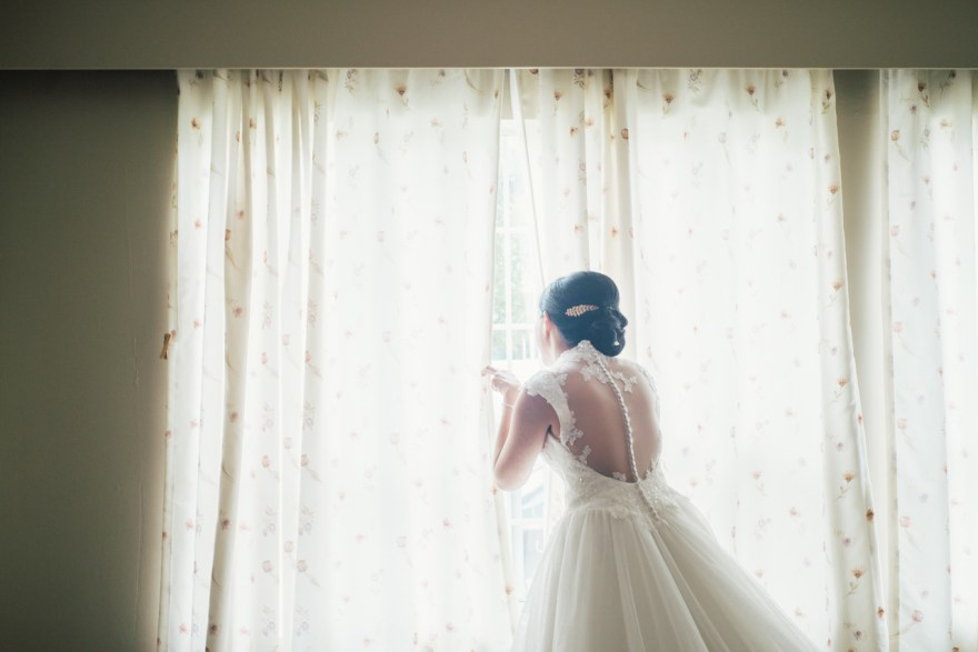 Lovefrankly-nd-vancouver-wedding-67