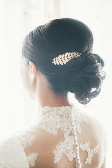 Lovefrankly-nd-vancouver-wedding-68