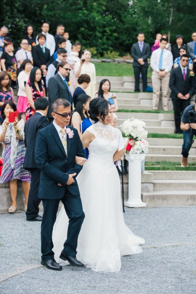 Lovefrankly-nd-vancouver-wedding-80