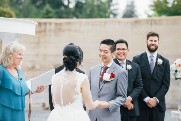 Lovefrankly-nd-vancouver-wedding-85