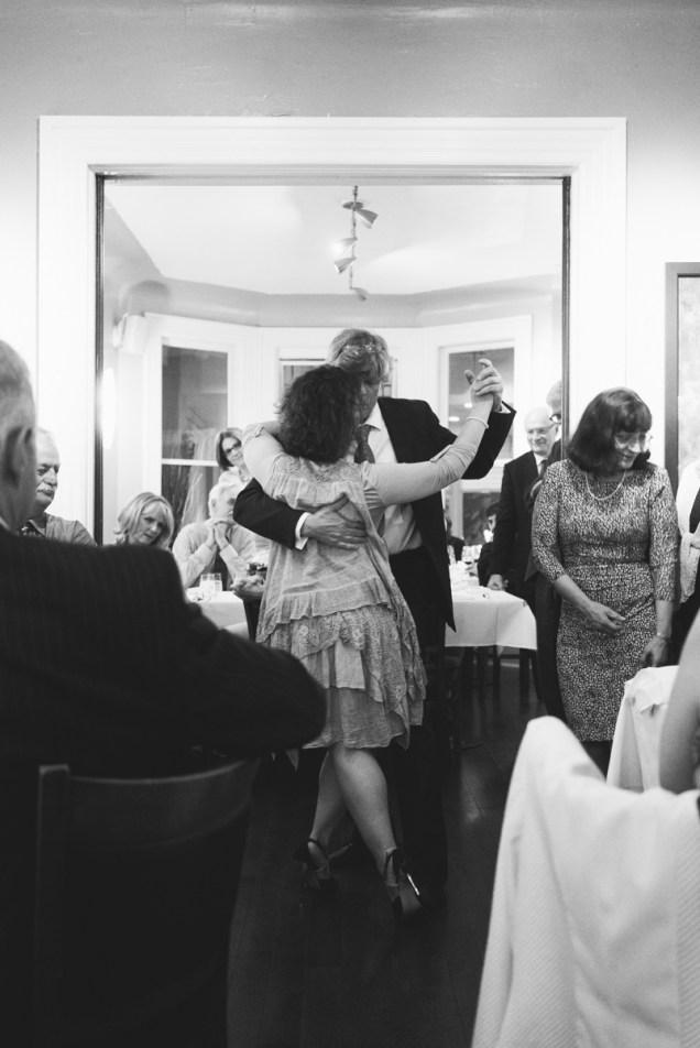 tango wedding dance dancing vancouver lupo