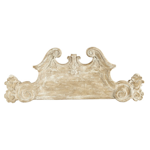 French style wall décor