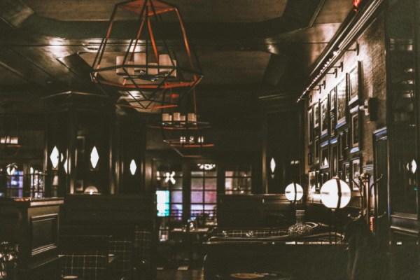 Ritz-Carlton-Atlanta