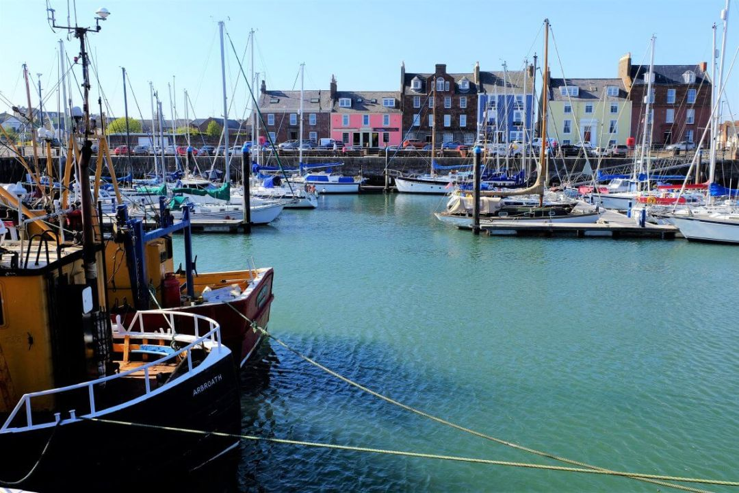 Arbroath Harbour 2.png