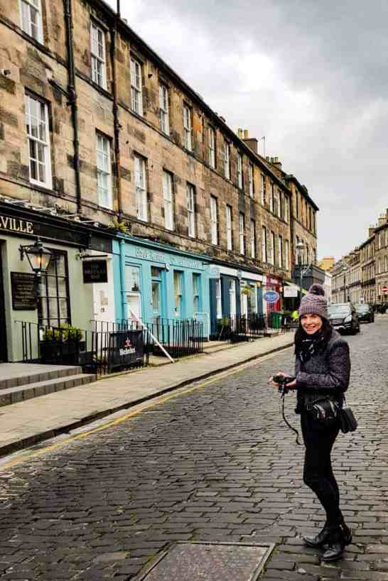 Edinburgh-West-End-7