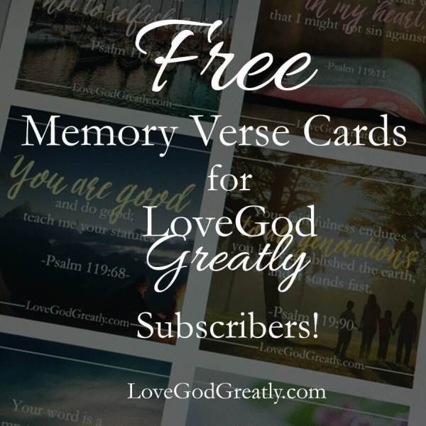 Memory-Verse-Cards-Ad