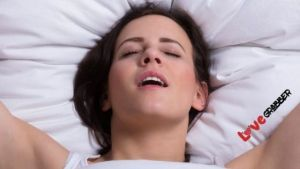 Read more about the article 15 + Incredible and Must Know Orgasmic Tips For Girls |orgasmictips |orgasmictipsforgirls