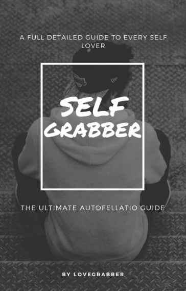 Self grabber