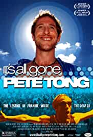 Its All Gone Pete Tong 2004