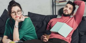 Read more about the article What to do when your boyfriend is so boring?