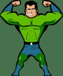 strong man e1617708948271