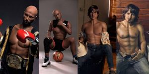 Read more about the article Best Realistic Black Male Sex Doll: