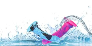Read more about the article 10 best waterproof dildos under $100