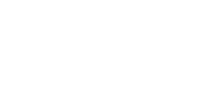Sacramento Relationship Therapists and Counselors