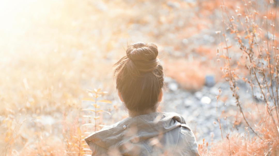 online grief counseling california sacramento