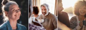 relationship help sacramento