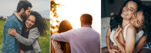 online couples therapy and marriage counseling copy