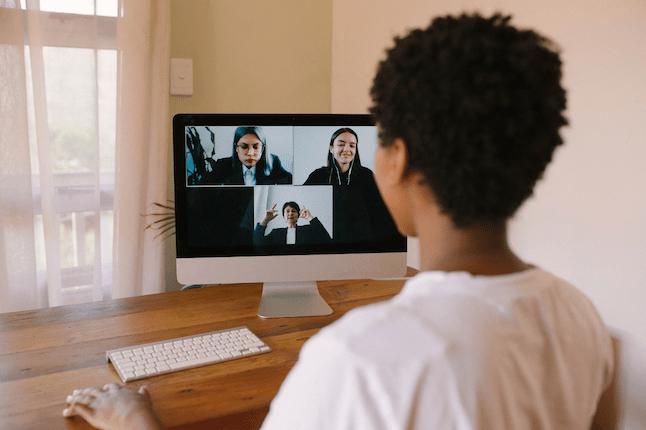 online therapy group sacramento