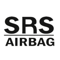 SRS Airbag
