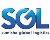 sumisho_global_logistics เป็นลูกค้าฮีโน่