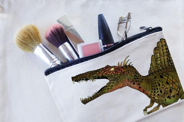 ポーチスピノサウルスリアル