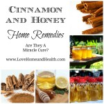 cinnamon and honey cures are they miraculous? love, home and healthcinnamon and honey cures love, home and health