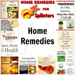 home remedies and natural cures love, home and healthhome remedies love, home and health