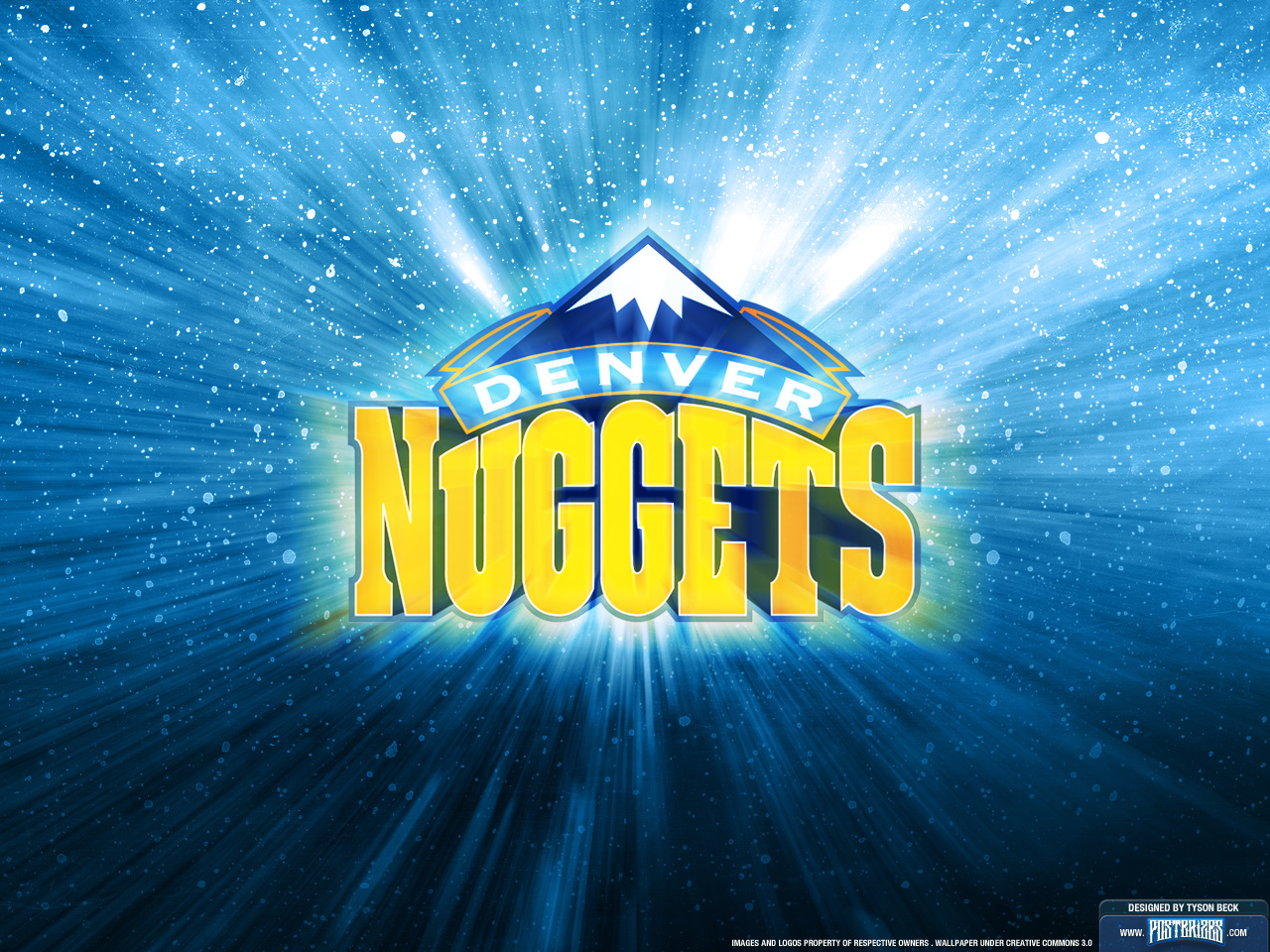 Cancer awareness group helps Nuggets fans save lives