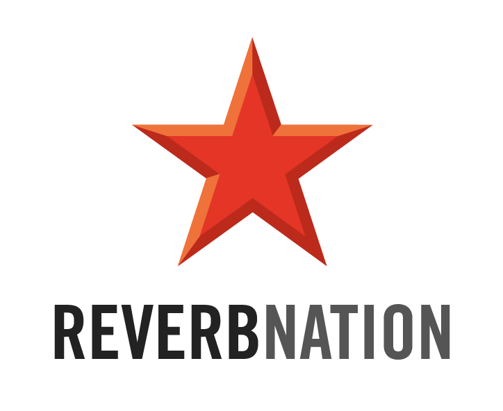 Music For Good - ReverbNation