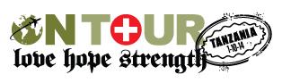 """Nurses & Caregivers go """"ON TOUR"""" to Tanzania"""