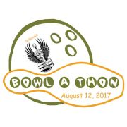 Bowl-A-Thon Camp Fundraiser – May 5th