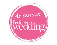 https://i2.wp.com/www.loveinvited.co.uk/wp-content/uploads/2013/06/love-invited-wedding-stationery-perfect-wedding-magazine-logo.jpg?w=1200&ssl=1