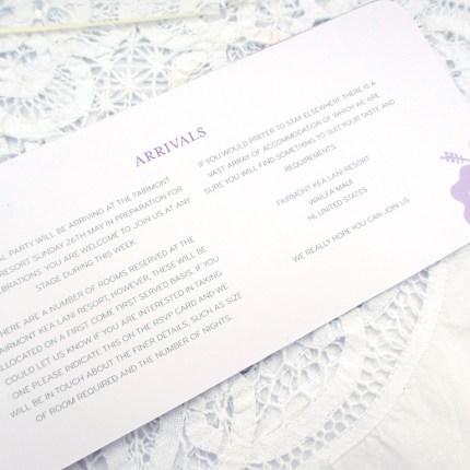 https://i2.wp.com/www.loveinvited.co.uk/wp-content/uploads/2013/06/wedding-additional-information-destination_1.jpg?resize=430%2C430&ssl=1