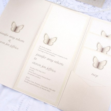 https://i2.wp.com/www.loveinvited.co.uk/wp-content/uploads/2013/06/wedding-day-invitation-beautiful-butterfly_1.jpg?resize=430%2C430&ssl=1