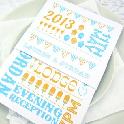 https://i2.wp.com/www.loveinvited.co.uk/wp-content/uploads/2013/06/wedding-day-invitation-summertime_1.jpg?resize=430%2C430&ssl=1