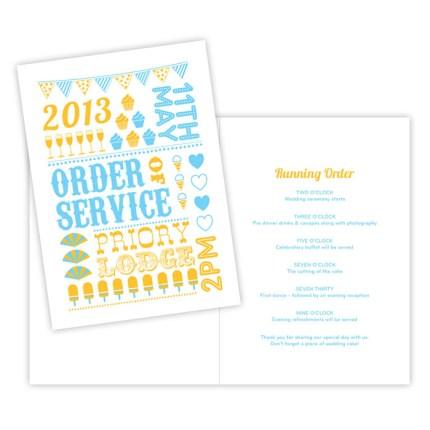 https://i2.wp.com/www.loveinvited.co.uk/wp-content/uploads/2013/06/wedding-order-of-service-summertime1.jpg?resize=430%2C430&ssl=1