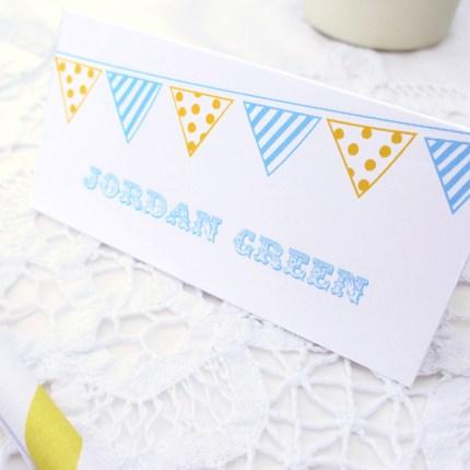 https://i2.wp.com/www.loveinvited.co.uk/wp-content/uploads/2013/06/wedding-placecard-summertime_1.jpg?resize=430%2C430&ssl=1